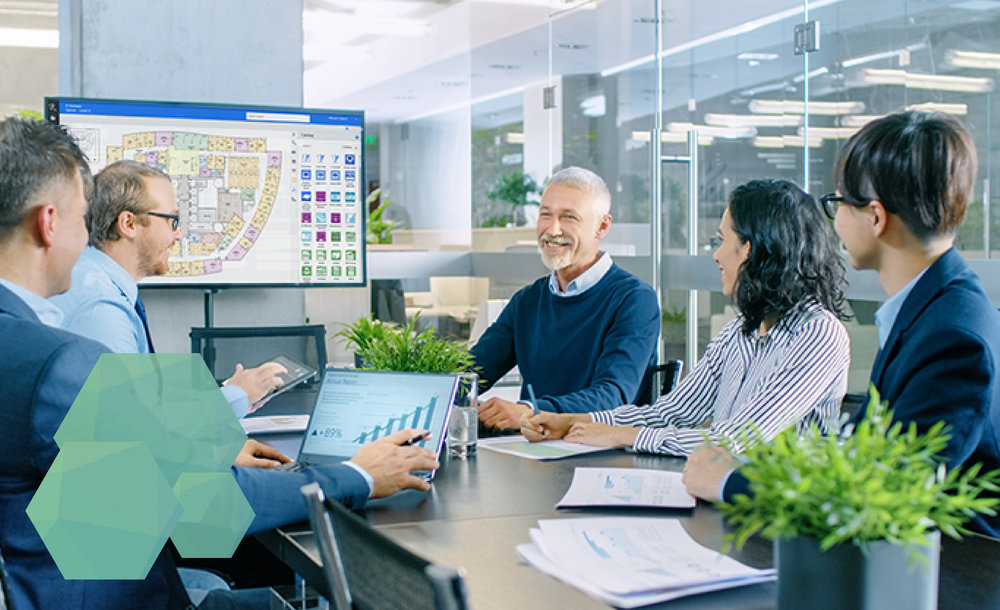 Home Strategic Governance Budgeting Compliance SpaceRunner.jpg