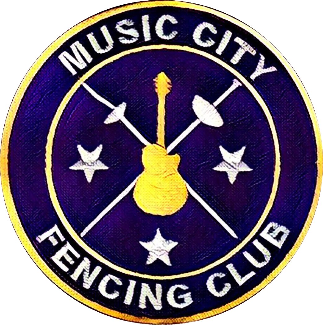 Music City Fencing Club