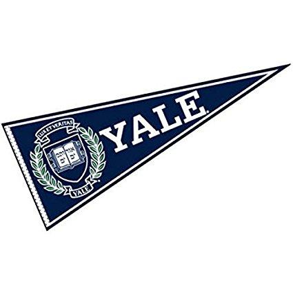Yale_pennant.jpg