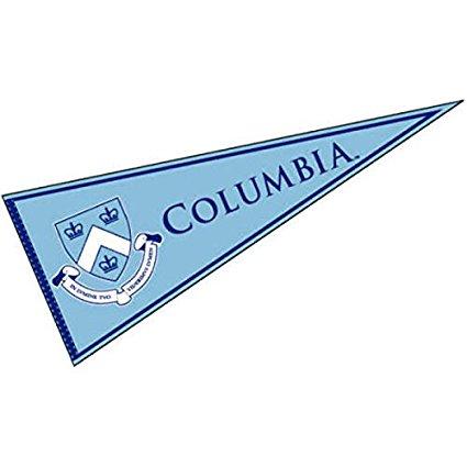 Columbia_pennant.jpg