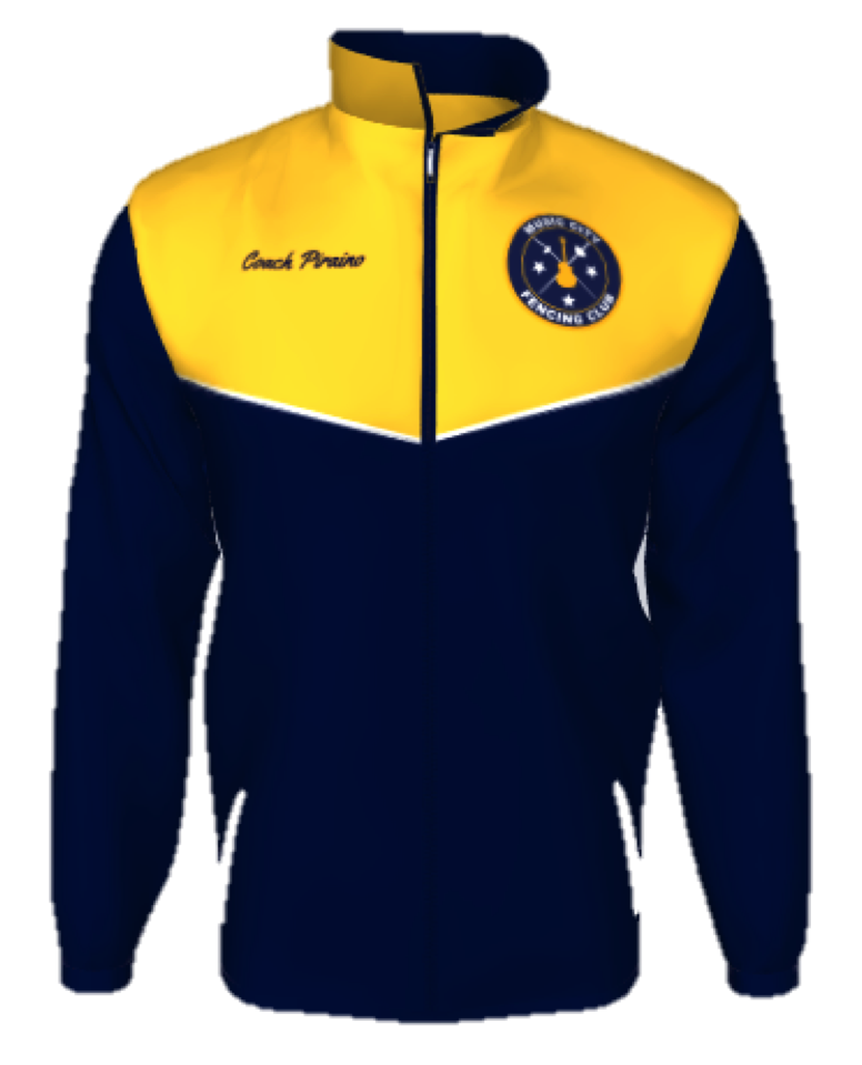 Jacket_front.png