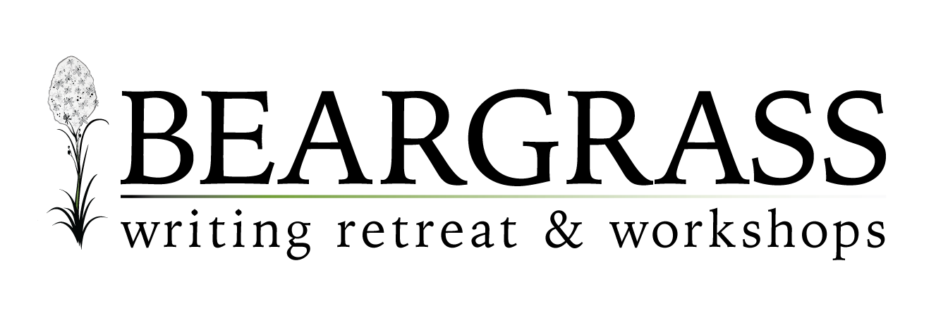 Beargrass Writing Retreat