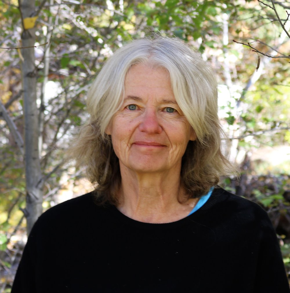 MelissaKwasny.JPG