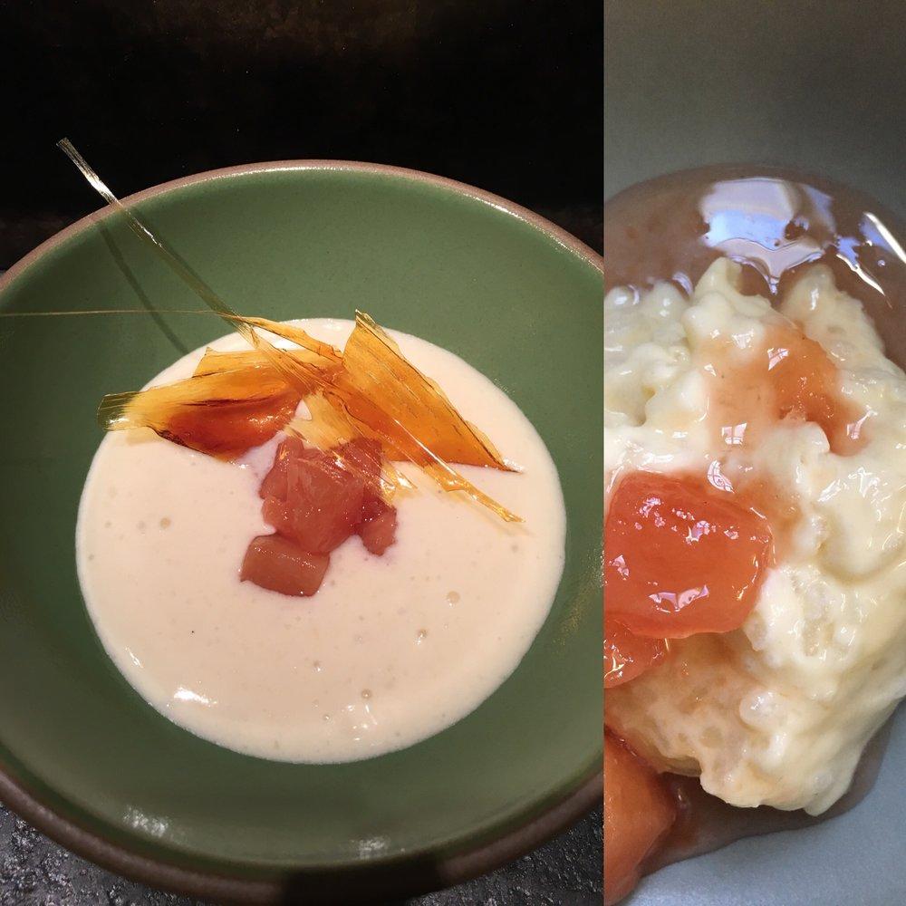 Rice pudding multi.jpg