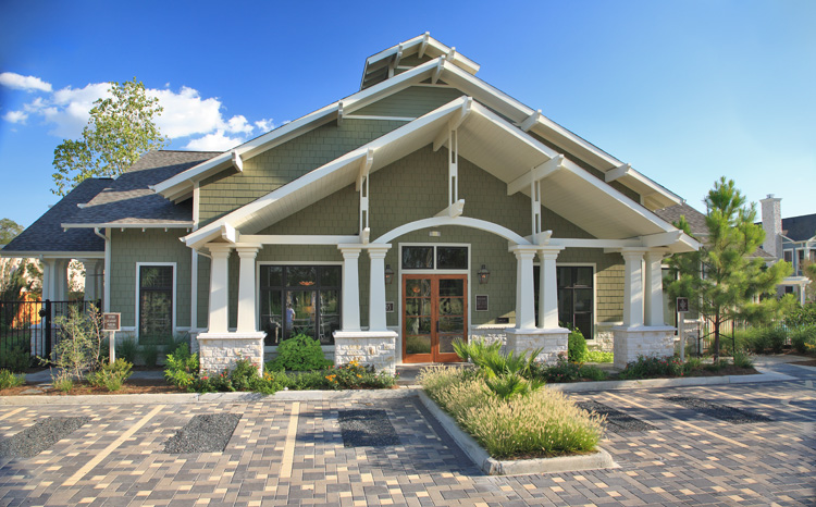Newport On The Lake Is Houstons Premier Front Community Located In Dynamic Energy Corridor