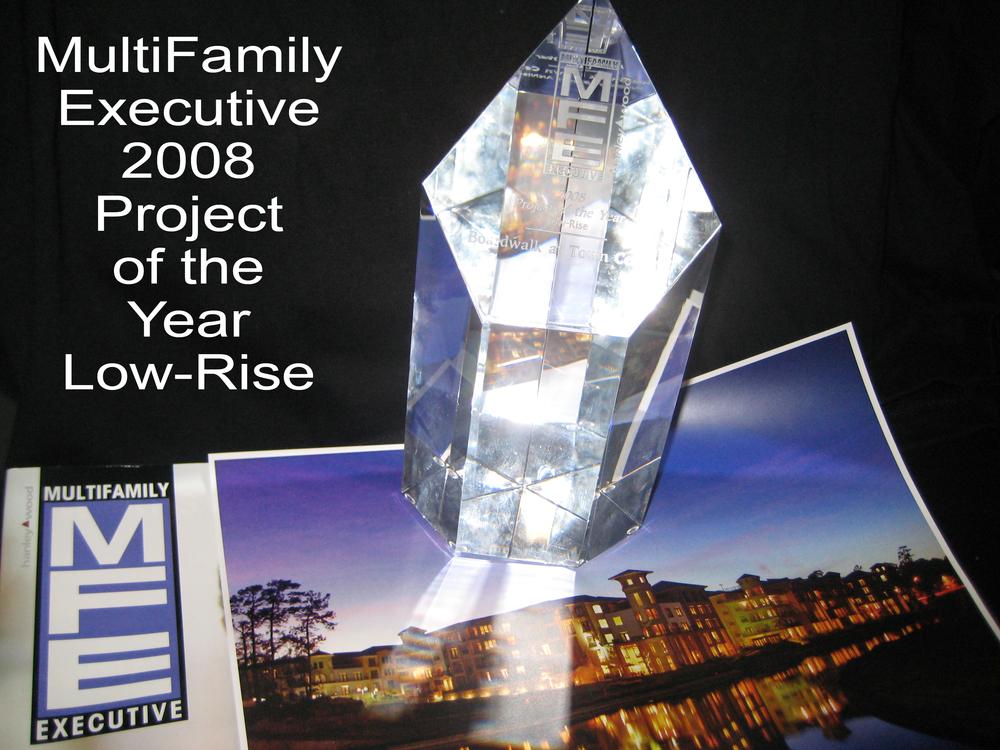 MFE-Award.jpg