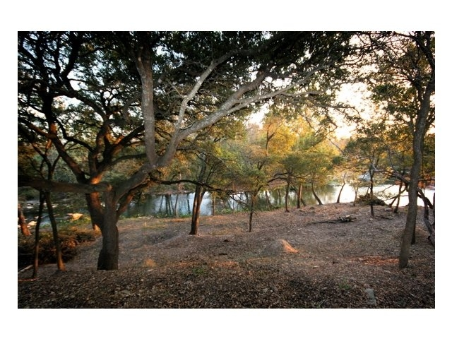 Exterior Park Amenity.jpg