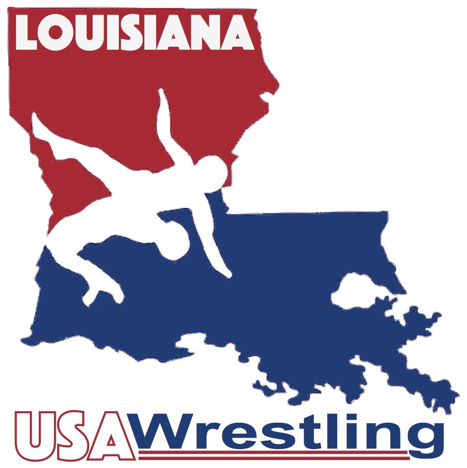 Louisiana Wrestling.jpg