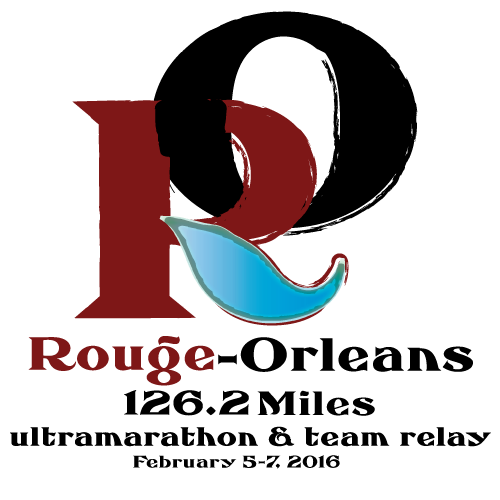The Rouge-Orleans