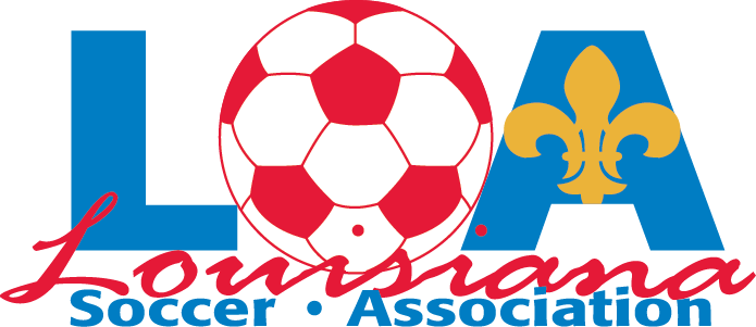 Louisiana Soccer Association