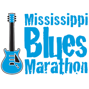 Mississippi Blues Marathon