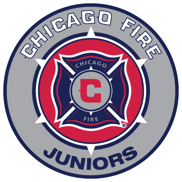 Chicago Fire Juniors