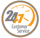 24-7-customer-service.png