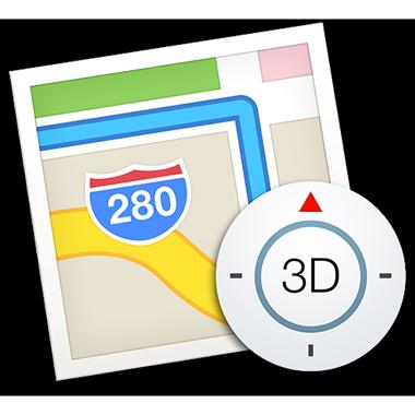 AppLanding_Maps.png