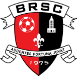 BRSC.jpg