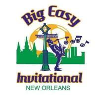 Big_Easy_Logo_medium.JPG