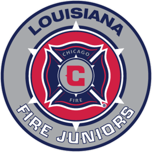 2012-Player-Developement-Juniors-Louisiana-v1r0_large.png