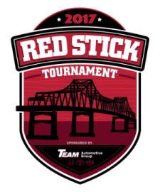 baton rouge rest stick tournament