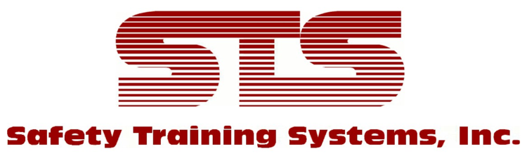 Safety Training Systems Inc.