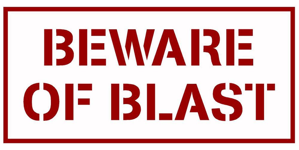Beware_of_Blast.jpg
