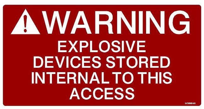 Red_Warning_Label.jpg