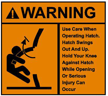Warning_Label.jpg