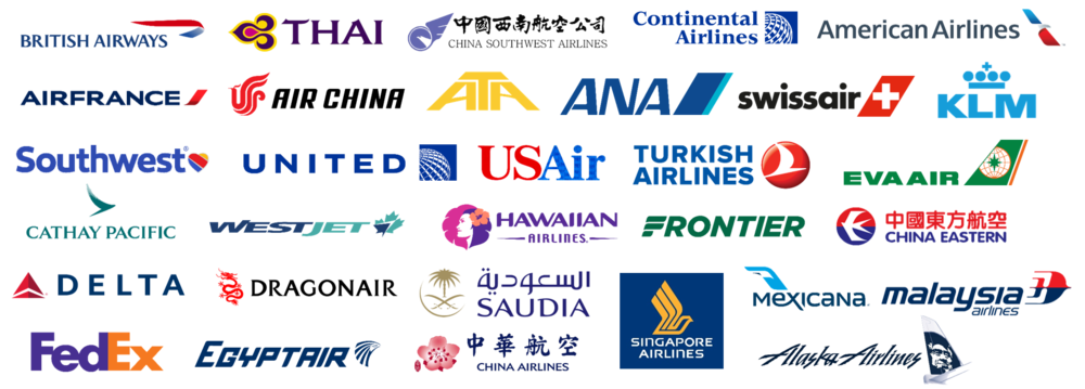 Commerical Logos Grouped.png
