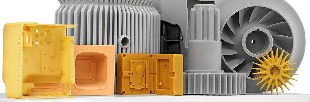 3d-printers-main.jpg