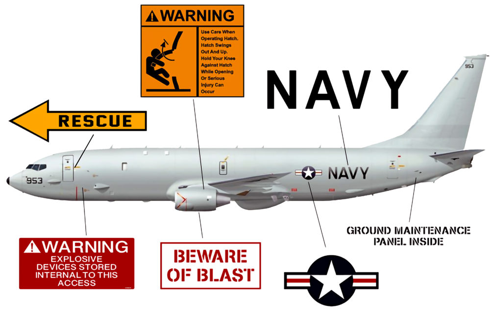 P8_Fuselage_Decals_Cropped.png