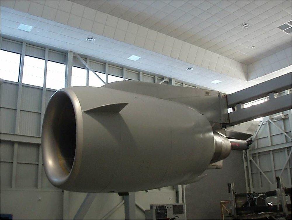 C-17 pylon1.jpg