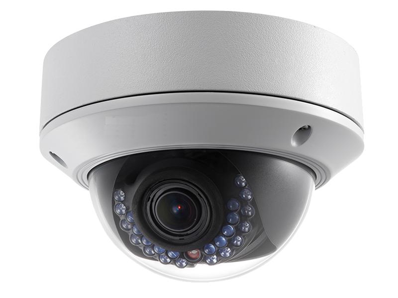 CCTV Camera.png