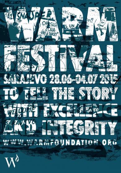 WARM Festival 2015 poster_0.jpg
