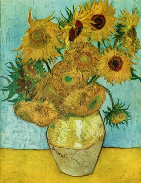 Van Gogh - Sunflowers.jpg
