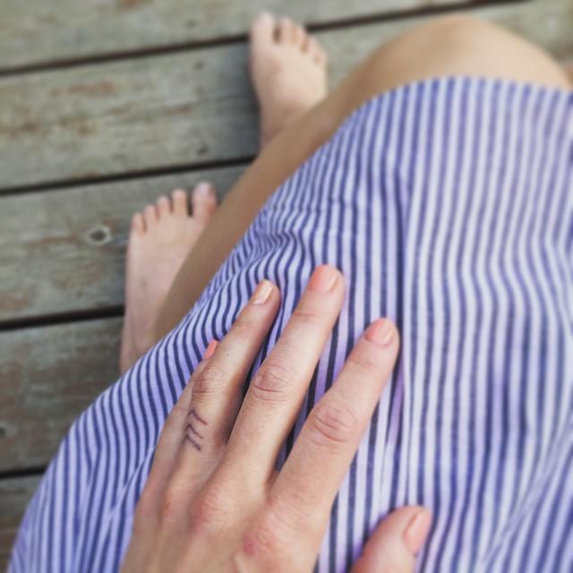 deep tissue massage spokane.jpg
