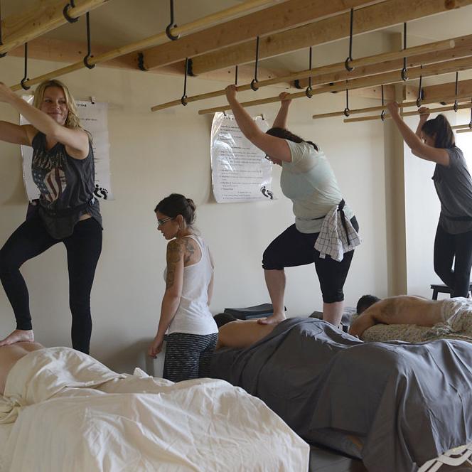 ashiatsu massage taining spokane.jpg