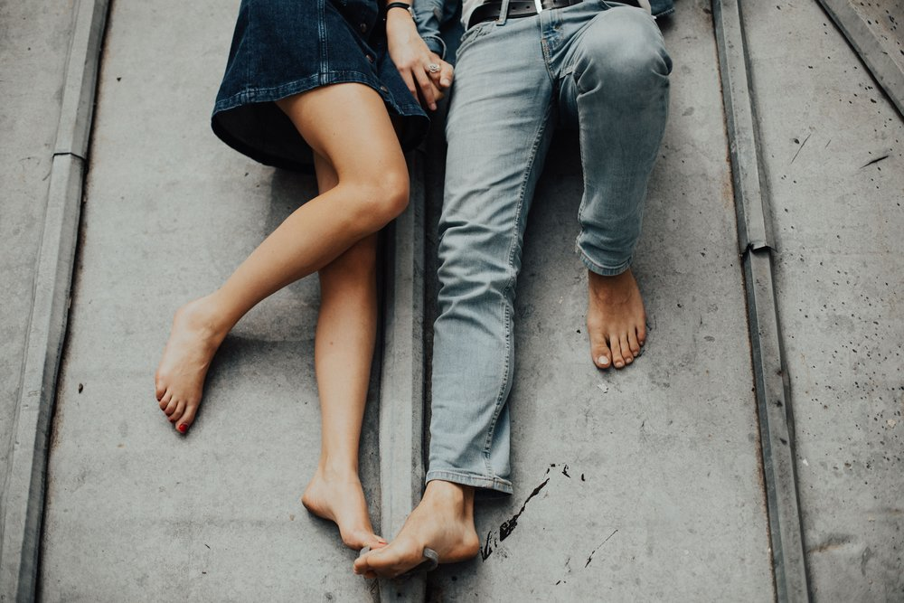 Soul to Sole   In this 90 minute class you and your partner will learn foot massage techniques to induce relaxation, ease pain and make yourself completely irresistible! This class is open to friends and family as well as couples.   $95 per couple    90 minutes
