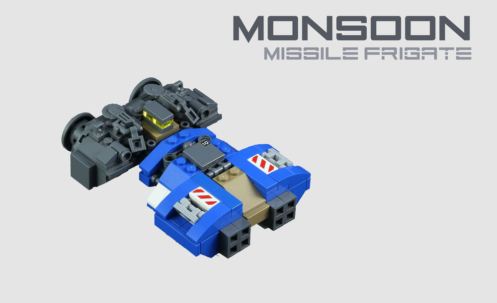 Monsoon Missile Frigate.jpg