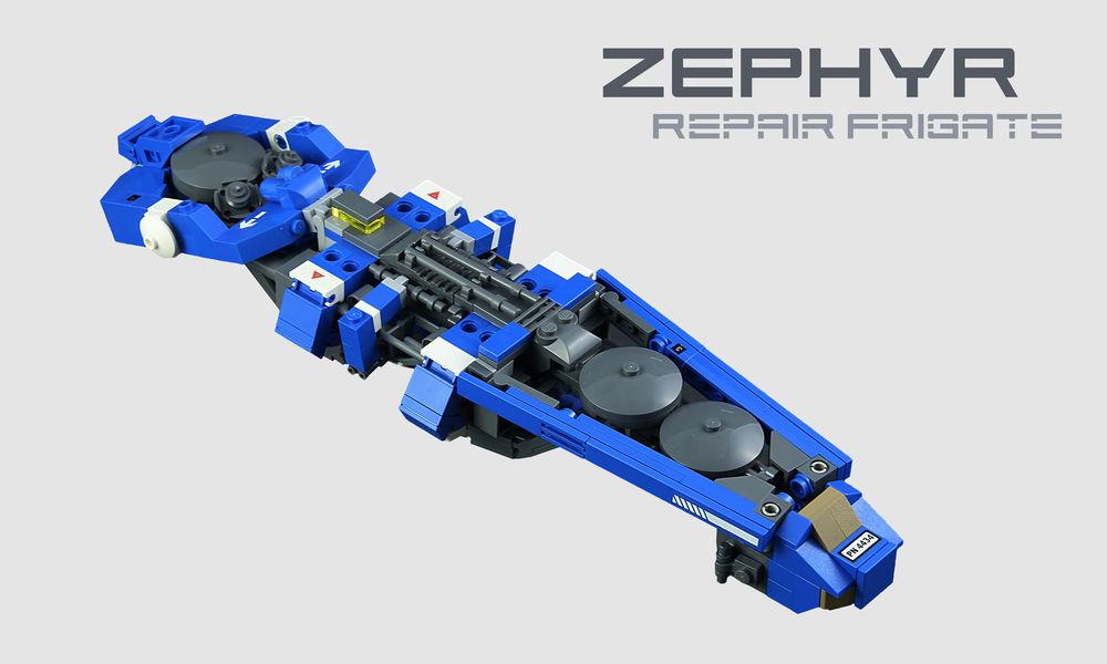 Zephyr Repair Frigate.jpg