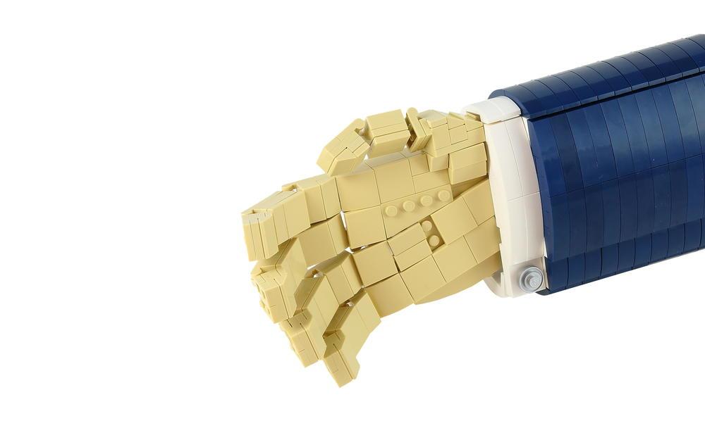 Need a Hand.jpg