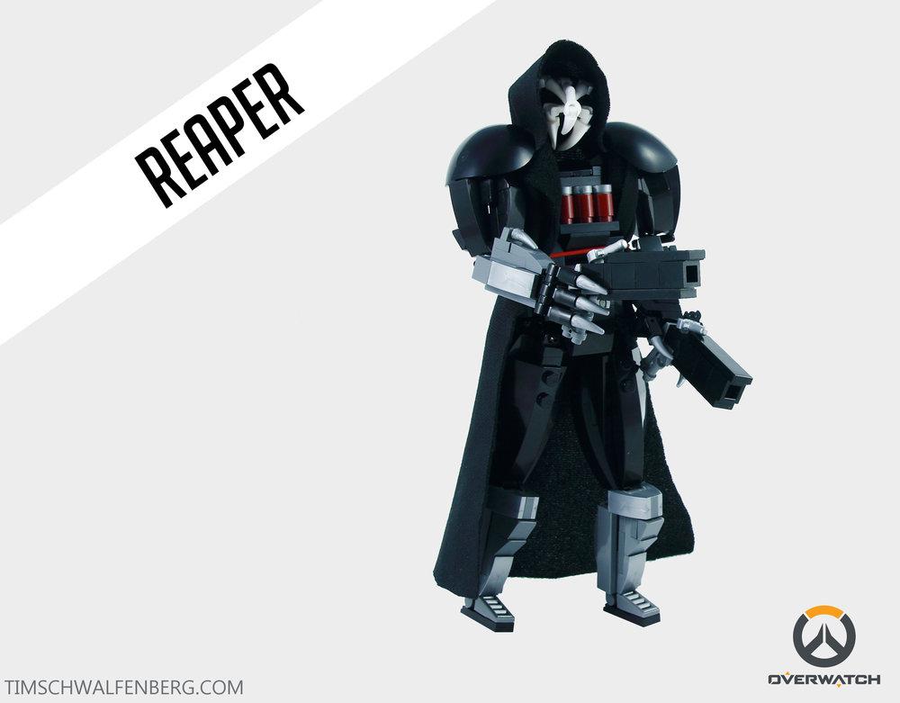 reaper_29476232525_o.jpg
