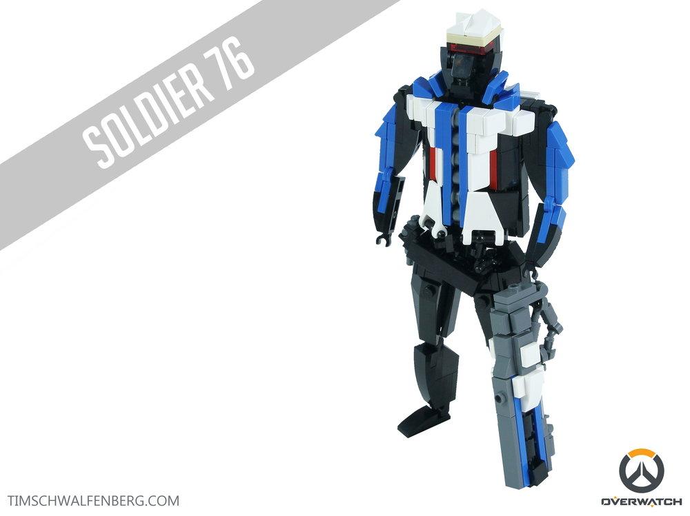 soldier-76_28826347714_o.jpg