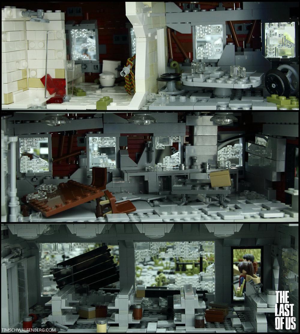 Building  1 Interior.JPG