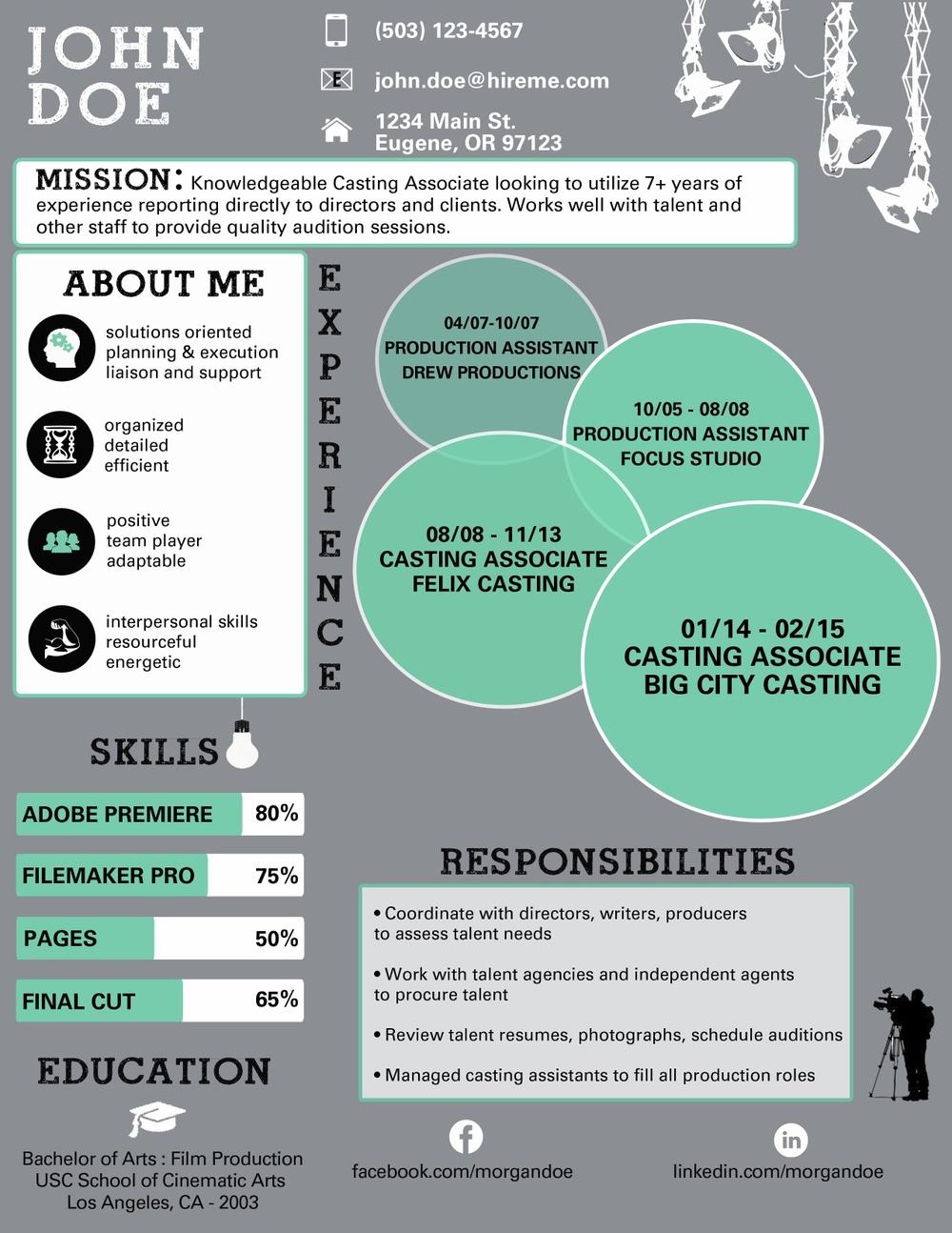 Take Two Resume-AH.jpg