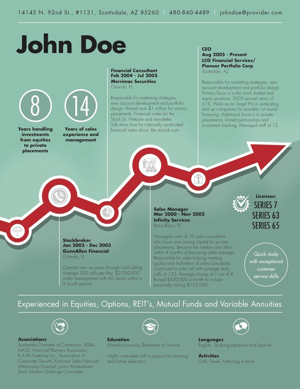 Upward_Track_Infographic_Resume.jpg