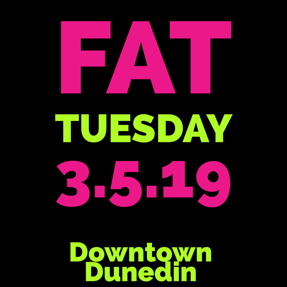 FAT TUESDAY(1).jpg