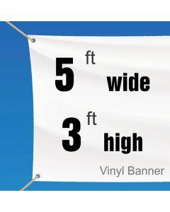 5x3-vinyl-banner2.jpg