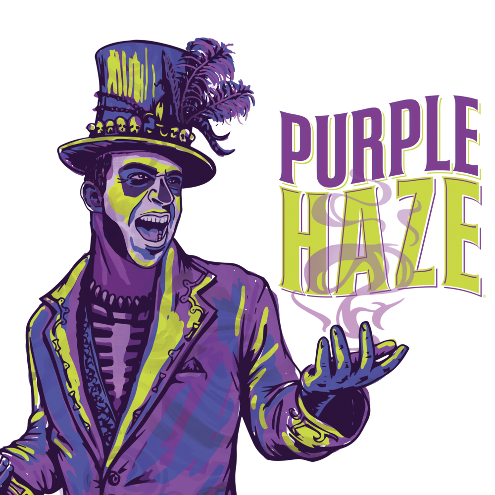 ABIT-0098_Universal_Logos_-_PurpleHaze.png