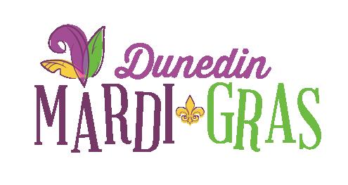 DunedinMardiGras-1.png