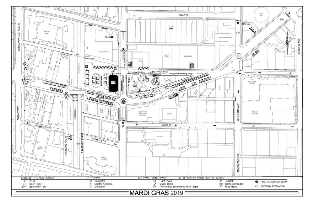 MARDI_GRAS_2019 AMG V 2.jpg