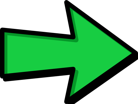arrow_outline_green_right.png